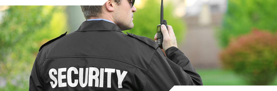 Sicherheit für Flüchtlinge | MB Security Concept GmbH & Co. KG